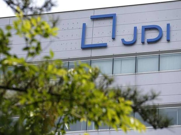 Chinese investors invested 4.8 billion yuan in JDI, the Apple supplier, to become the largest shareholder