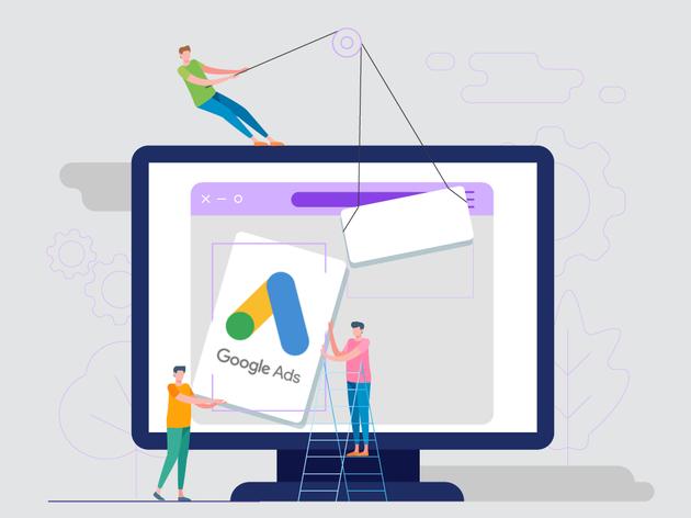 谷歌宣布将在移动App主页大量增加广告位