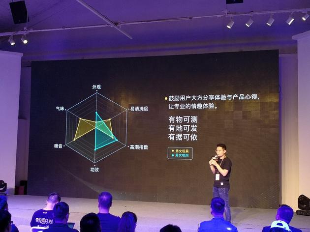他趣啟動智能IoT平臺 預計明年完善產品鏈條