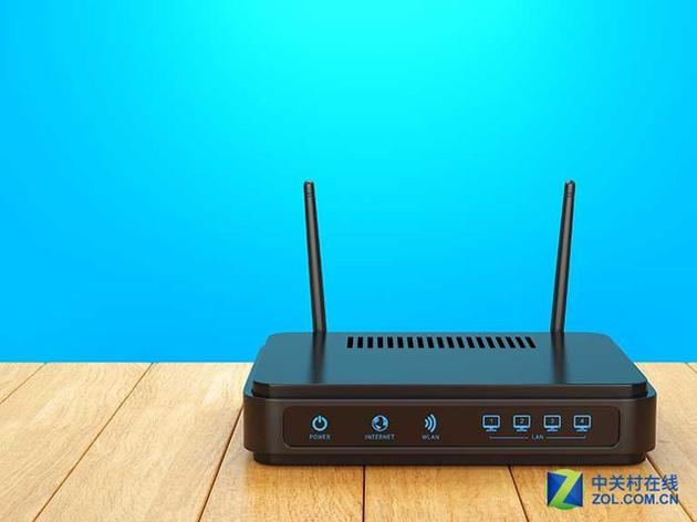 大多數無線路由器并不安全