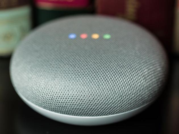 谷歌承认泄露1000多份谷歌助手录音 表示只有约0.2%音频