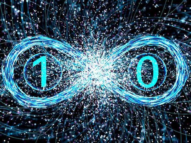 """評谷歌""""量子霸權"""":離實際應用還有很長的路要走"""