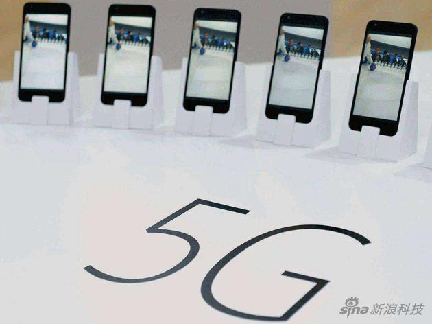 苹果不会大幅提高5G iPhone价格 原因是有春季发布会