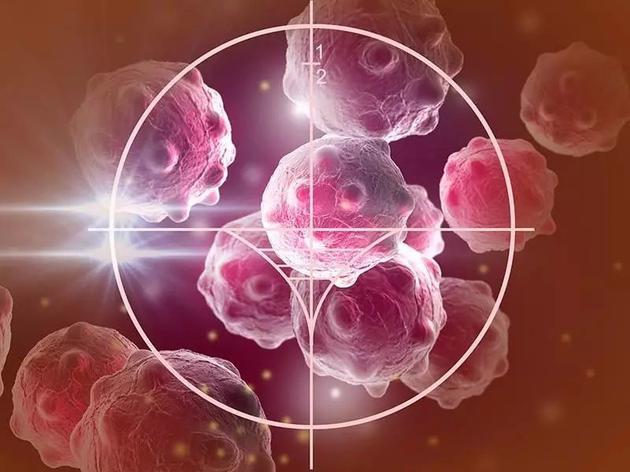 无创血检可提前4年发现癌症