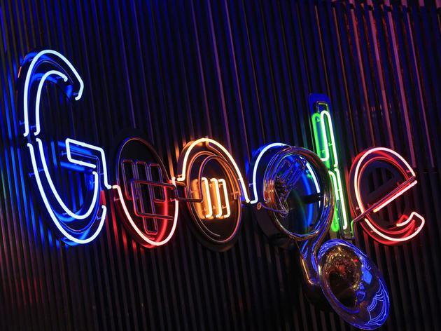 """欧盟:谷歌广告业务面临""""大规模""""调查 对科技公司绝不手软欧盟-斯塔"""