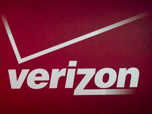 开发新项目 运营商Verizon测试游戏流媒体服务