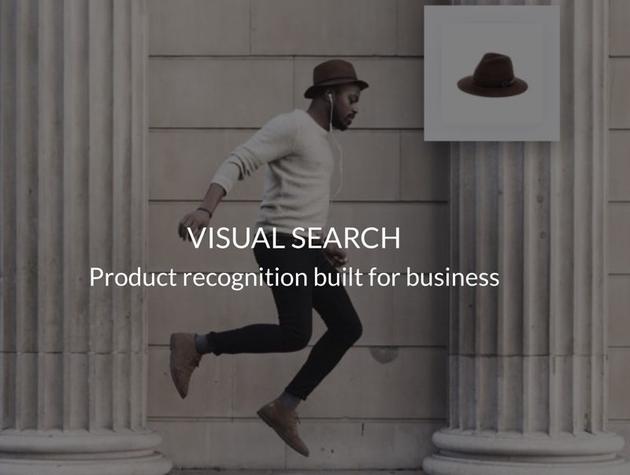 美媒:苹果或已收购AI视觉搜索创业公司Fashwell
