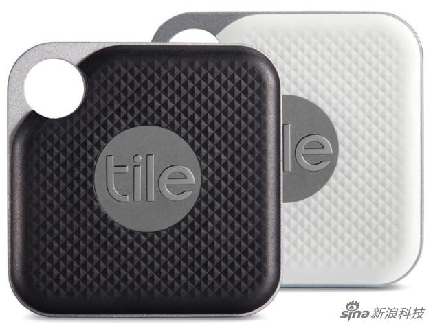 Tile防拾扣是那类产物中最出名的