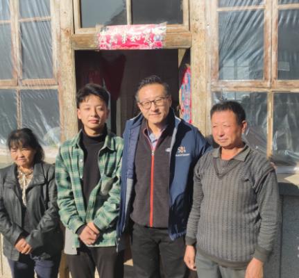 云南砖厂多名智障工人获解救续:老板等5人被抓
