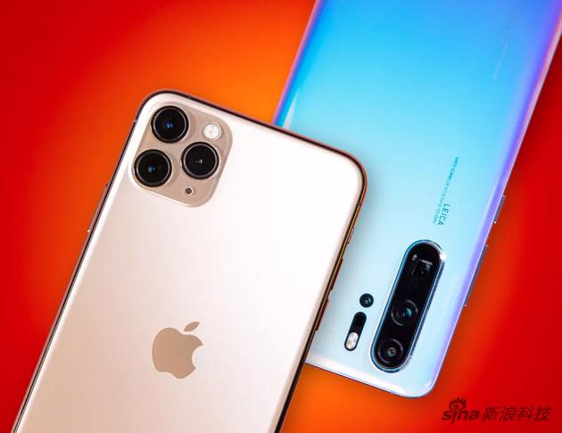 拍照功能已经成为手机最大卖点
