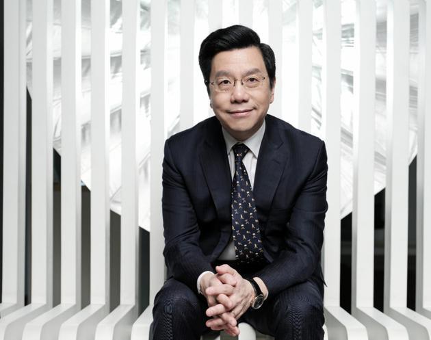 专访李开复:资本不再看好豪赌模式 疫情中AI表现可打75分