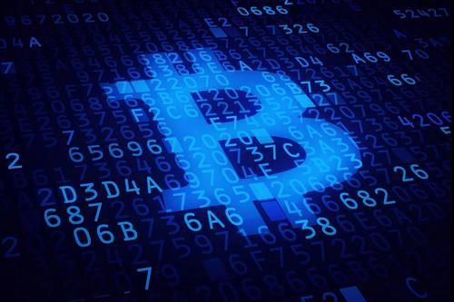 攻击奥巴马、盖茨推特账号 骗取逾10万美元比特币的17岁嫌犯被捕