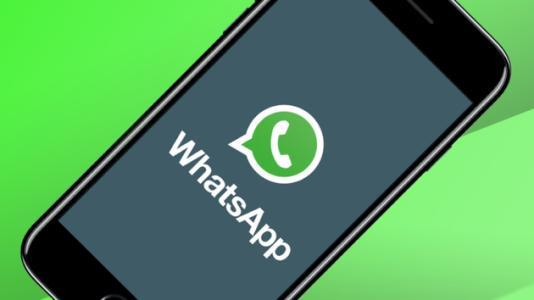 WhatsApp用戶已達到20億 去年第四季度Facebook月活躍用戶已達25億