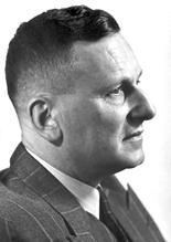 保罗·赫尔曼·穆勒