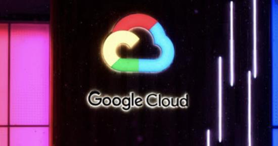 谷歌云收购Cornerstone Technology 谷歌云业务获得营收89.2亿美元