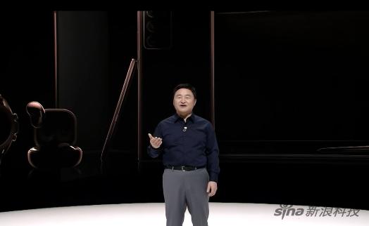 三星全家桶发布:Note20系列 Bud Live主动降噪耳机等正式亮相