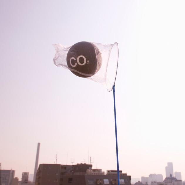 华为Mate30系列首销火爆,华为商城销售额1分钟破5亿