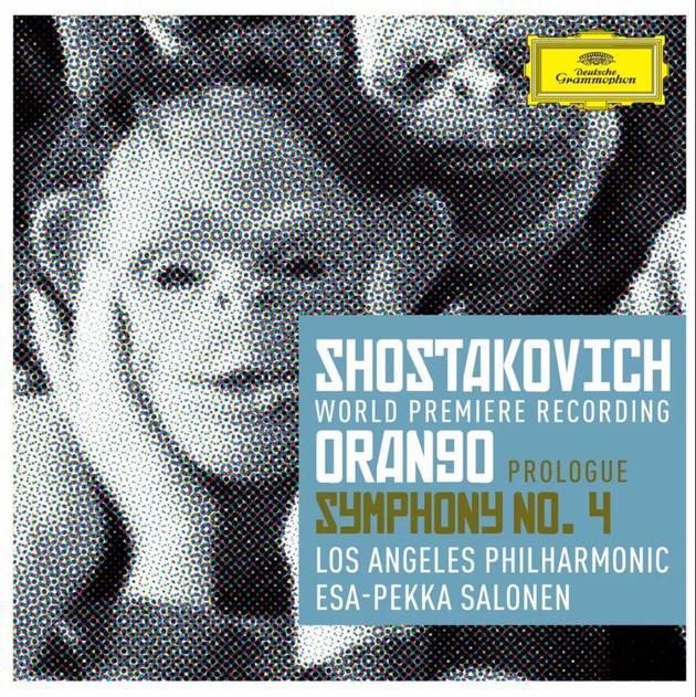 · 苏联著名音乐家肖斯塔科维奇未完成的歌剧《奥兰戈(Orango)》灵感来源就是伊万诺夫的实验,歌剧的主角是半人半猿