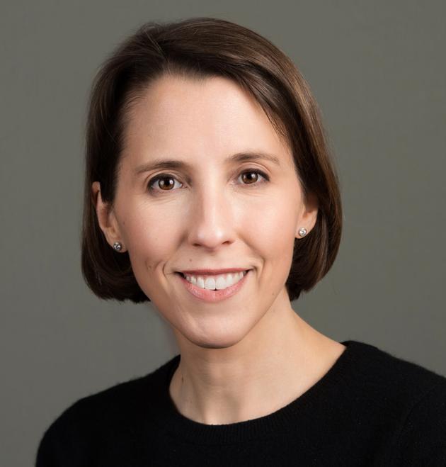 芝加哥大學的生態學家莎拉·科貝與其他團隊的科學家合作,開發了更好的統計方法,用來估計實時有效傳染數Rt