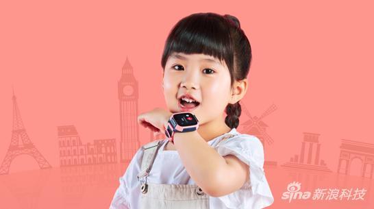 儿童语音市场潜力客观