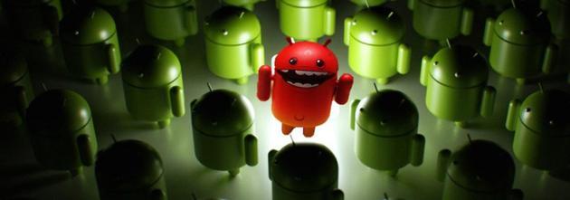 Android漏洞让应用能秘密录制视频:谷歌称现在已经修复漏洞