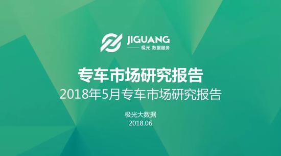 中国网约车用户规模达1.85亿 滴滴满意度排名垫底