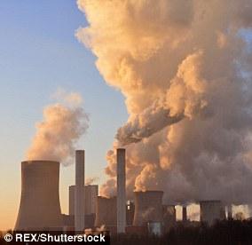 科学家已经提出了各种各样应对气候变化的方法,包括许多颇具争议的地球工程技术。