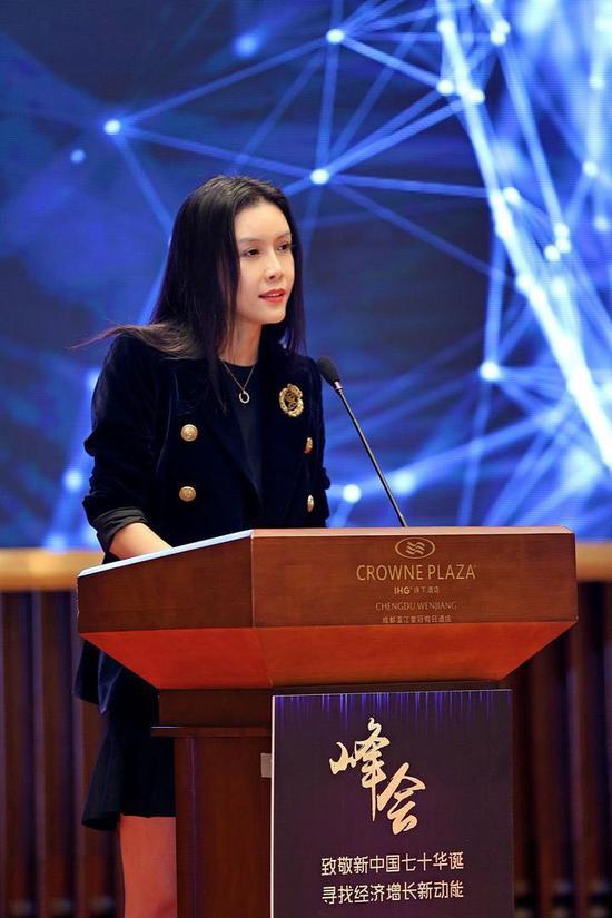 北京四维图新科技股份有限公司高级副总裁、董事会秘书孟庆昕