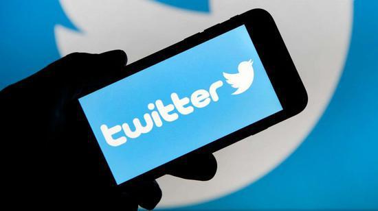 推特不允許宣揚社會和政治的廣告 將使用自動化和人工技術實施新政策