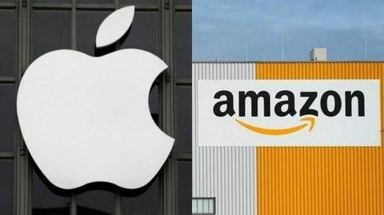 苹果禁止Kindle应用内购买电子书原因曝光:为报复亚马逊不当广告