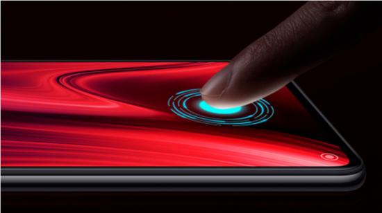 「新浪科技」华为鸿蒙OS即将迎来升级 手机版本或仍需时间新浪科技2020-08-28 10:08:420阅