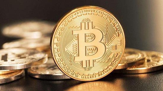 德国检方没收诈骗犯 6000 万美元比特币, 但破解不了密码