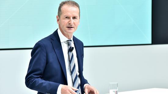 特斯拉将在德国建造汽车和电池工厂