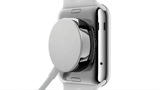 iPhone12将支持新的WiFi标准 1秒下载一部蓝光电影