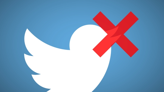 Twitter宣布开始打击围绕年龄、疾病和残疾的仇恨言论