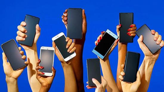 大品牌强势手机小厂们的未来在哪里?