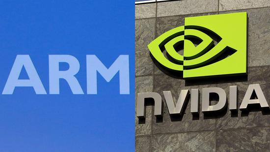 英伟达首席执行官承诺收购ARM公司后,保持该公司独立