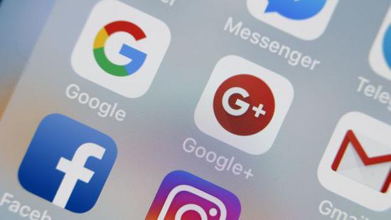 Cowen:数字广告前景改善,上调脸书、Alphabet等目标价