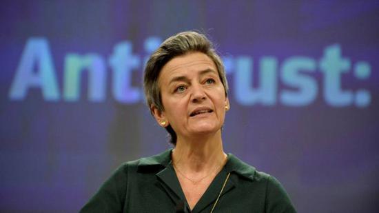 金融时报:是什么阻碍了欧洲科技公司的发展