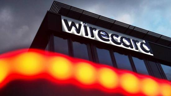 德国支付巨头Wirecard会计丑闻内幕曝光:员工用塑料袋转移巨额现金