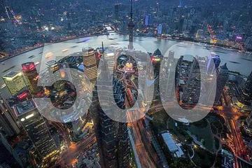 互联网裁员潮下,500强与国企再受青睐
