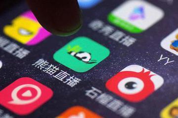 中国互联网线上直播15年