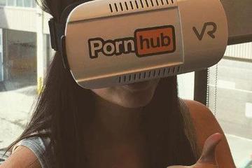 WWW_PORN_COMON_zao算什么 来看看全球第一成人网站pornhub的换脸简史