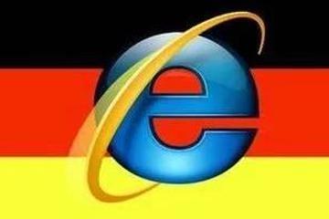 歐洲為何沒有牛逼的互聯網公司