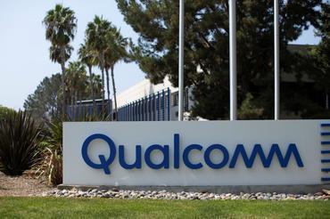 挑战苹果与 Arm,高通 14 亿美元收购芯片公司 Nuvia,征战手机、汽车芯片领…