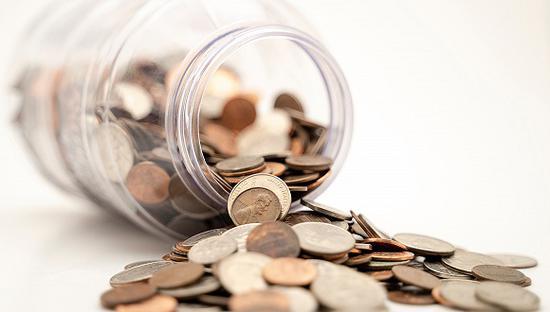 两部门:各医保部门及时将谈判药品纳入基金支付范围