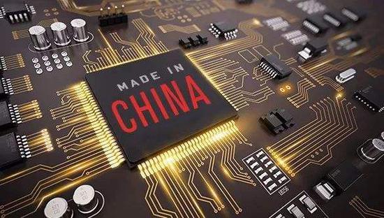 从华为高端芯片绝版说起:芯片的前世今生