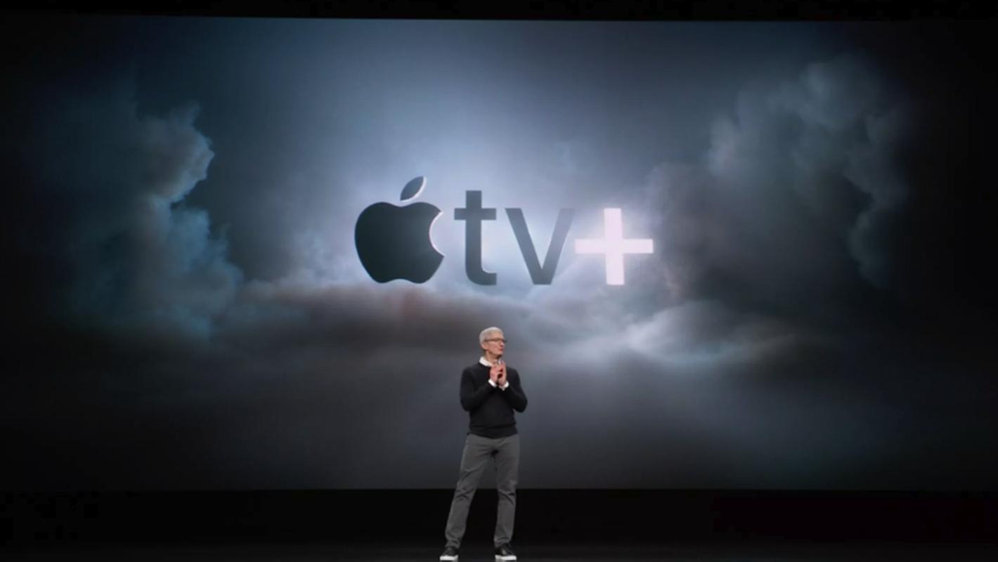 apple 教育 版