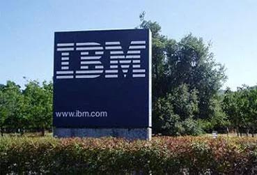IBM:云计算时代 大象能否再次起舞?