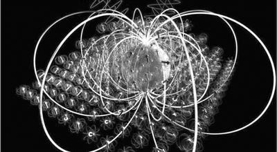 量子计算技术成太空战杀手锏 美国军方称需严阵以待